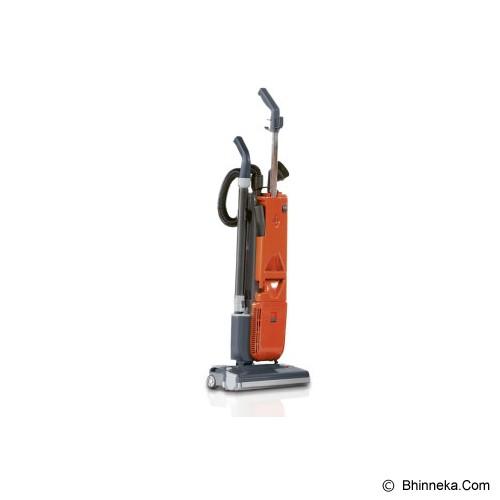 HAKO Dry Vacuum [99713002] - Vacuum Cleaner